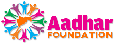 Aadhar Foundation